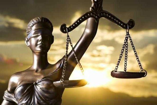 Юридичні послуги в Полтаві і Полтавській області