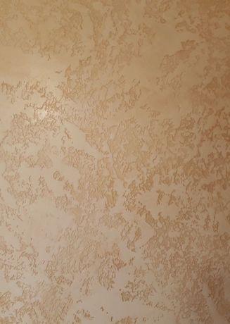 Декоративнi покриття для вашего інтер'єру: квартири, дому або офису