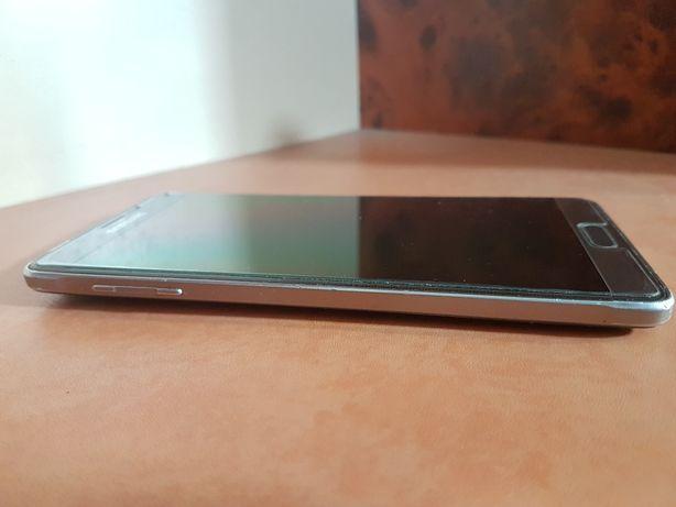 Samsung note4 n910H