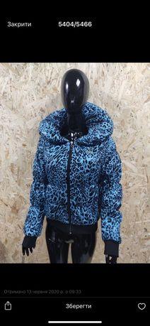 Женская куртка/куртка на осень/куртка adidas/осенняя куртка