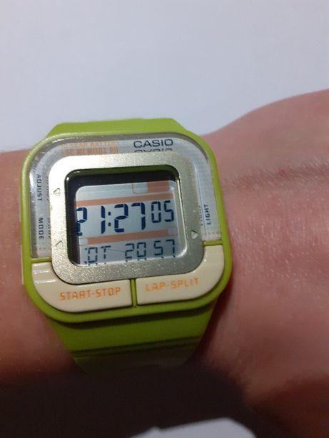 Zegarek CASIO SDB-100