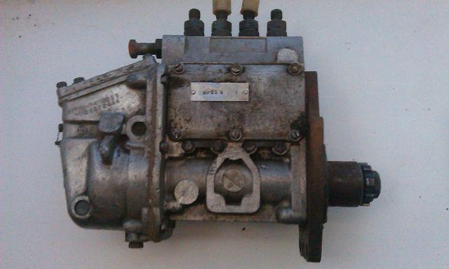 Топливный насос (ТНВД) 4УТНМ-Т-1110025 МТЗ