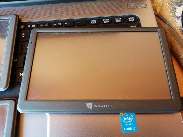Ekran wyświetlacz dotyk szybka Navitel E700 MS700 Modecom 7.0 7.1 7.2