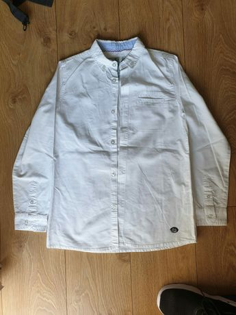 Koszula reserved rozm. 146