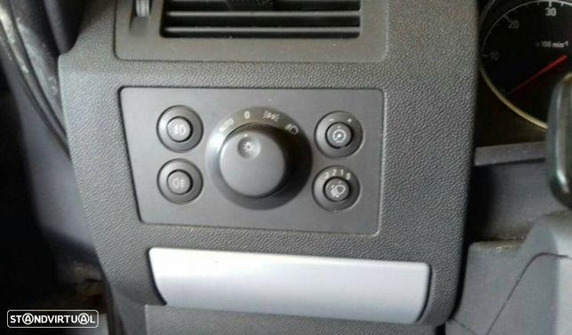 Interruptor De Luzes Opel Zafira / Zafira Family B (A05)