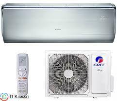 Klimatyzacja, montaż, sprzedaż, serwis