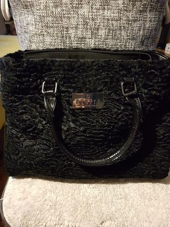 Monari orginalna torba z barankiem