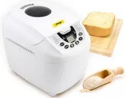Mango Bread Maker - maszyna do pieczenia chleba