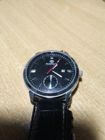Часы мужские Perfect