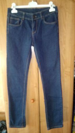 Новые джинсы Skinny p. 158