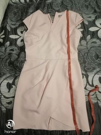 Sukienka rozmiar XL 44