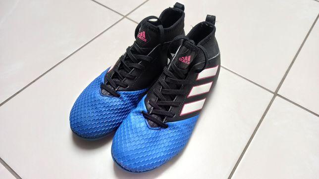 Buty Adidas Turf ACE 17.3