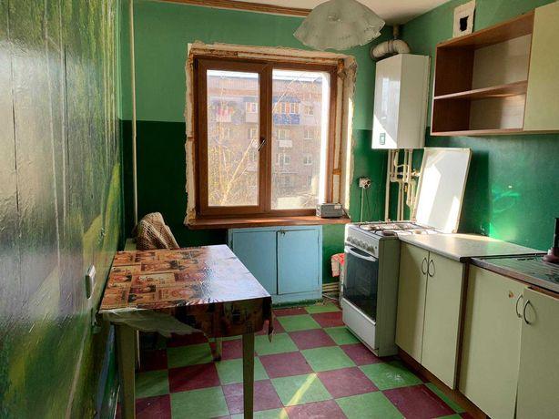 Сдам 3-х комнатную квартиру на Ковалевке