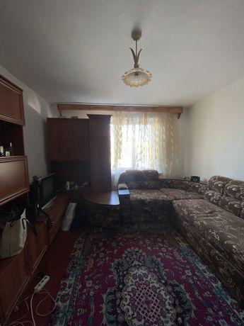 Продается комната в общежитии на пр.Мира!