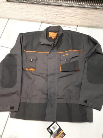 Bluza robocza Master r50