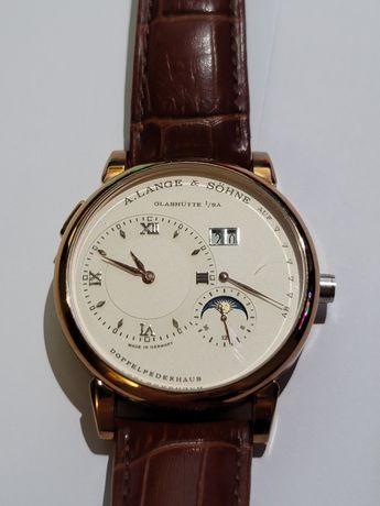 продам часы  бред Мужские часы A. Lange and Sohne _Archive Lange 1 Moo