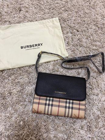 Burberry off white gucci сумка,месенджер,бананка