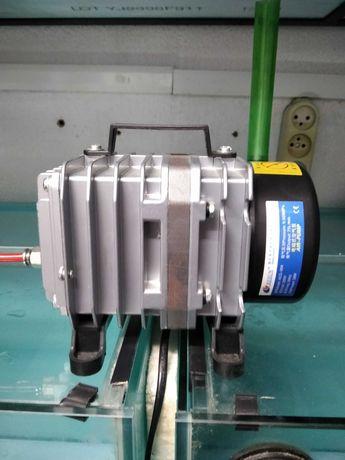 Compressor ar de piston