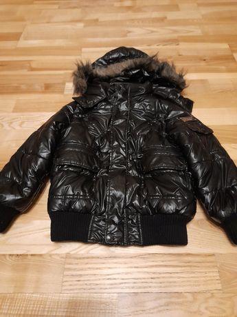 Sprzedam kurtkę 110