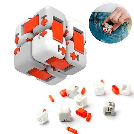 Конструктор игрушка-антистресс Xiaomi (Ксиоми)