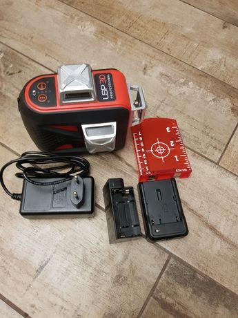Лазерный уровень LSP LX - 3D MAX LASER SET1