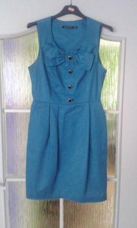 NOWA Sukienka rozmiar 36 ( S )
