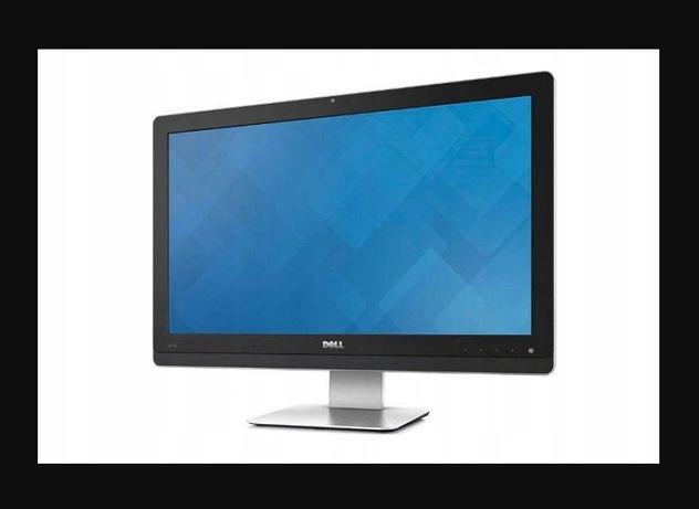 Dell Wyse All in One 4GB 120 SSD Win10 21,5 FullHD z kamerka E-Lekcje