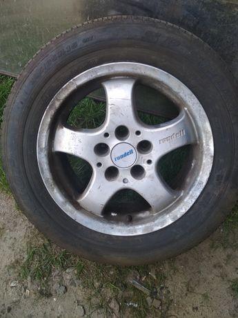 Колесо запаска 2шт ГАЗ 3110