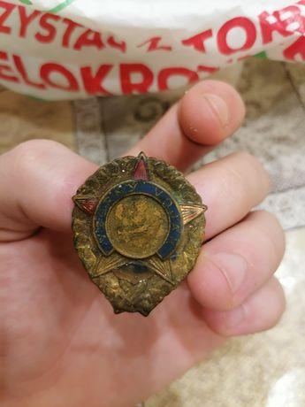 Stare Odznakiiii