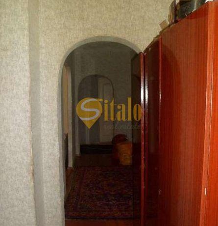 ул. Калнышевского 4-комнатная квартира *004