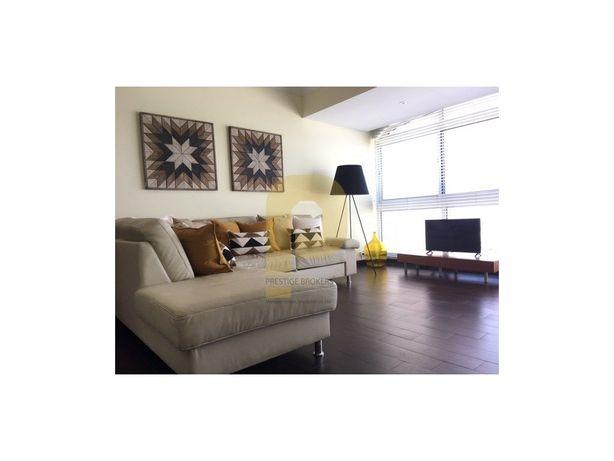 Apartamento Mobilado T2 para Arrendar na Parede, Cascais ...