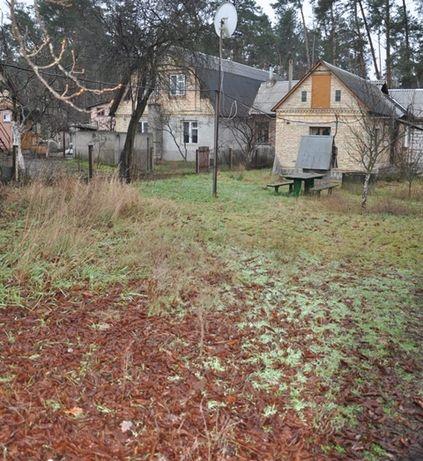 Часть дома в Буче ул. Вишневецкого