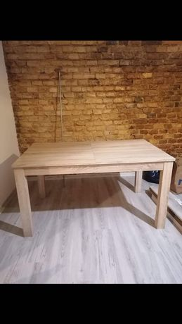 Sprzedam stół rozkładany.