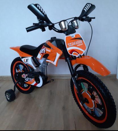 Дитячий Велосипед/ровер мотоцикл