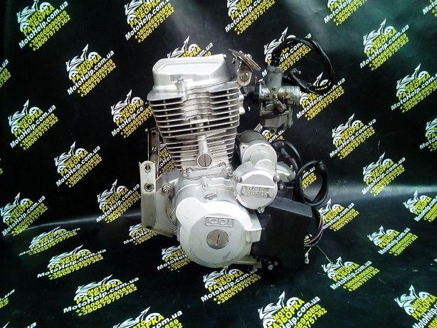 Продам ЗАПЧАСТИ по мотору 200куб. 200сс Viper F5