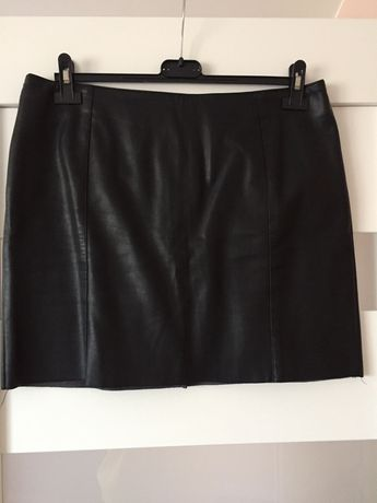 Spodnica ( cena zawiera przesylke)