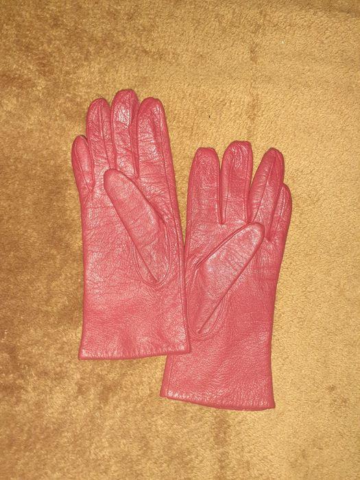 Перчатки женские Славянск - изображение 1