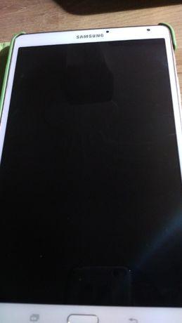 Samsung Galaxy Tab S t-700 16/3 giga