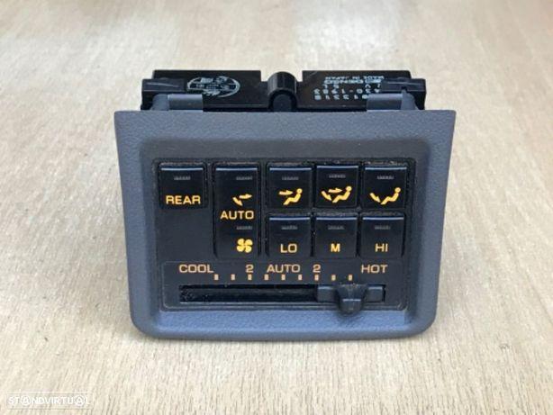 Comando Sofagem Mitsubishi Pajero de 95 a 00...n-4