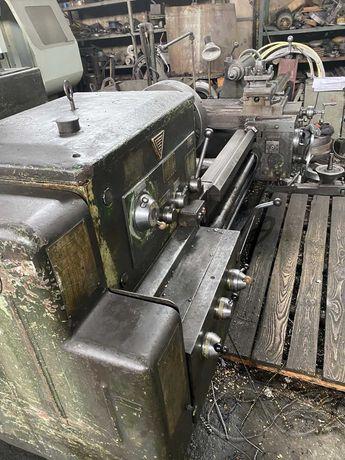 верстат токарний, станок токарный ДИП300(1М63), РМЦ 3000 мм