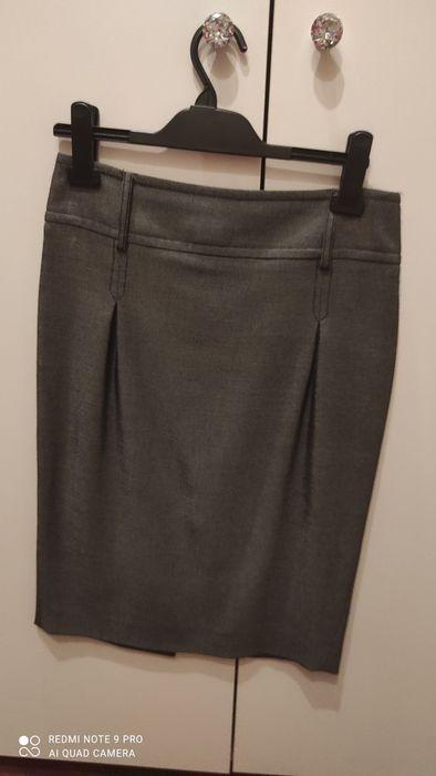 Spódnica ołówkowa Sulechów - image 1