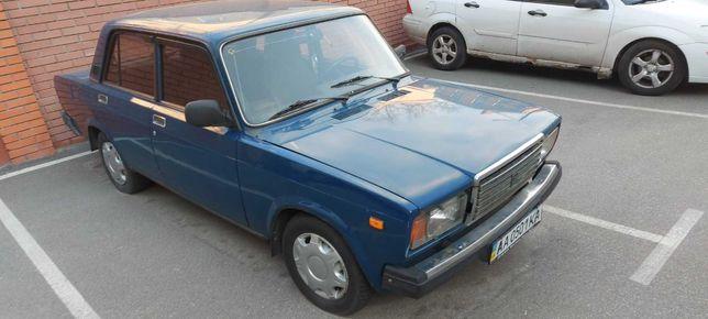 ВАЗ 2107 2004 Продам