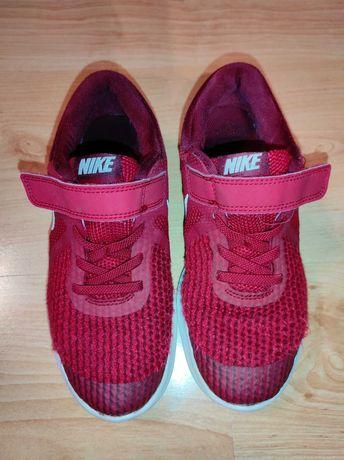 Buciki Nike 33.5