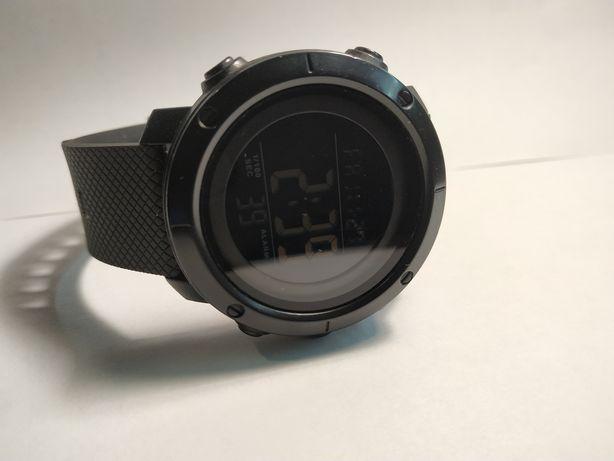 часы Skmei, модуль 1426