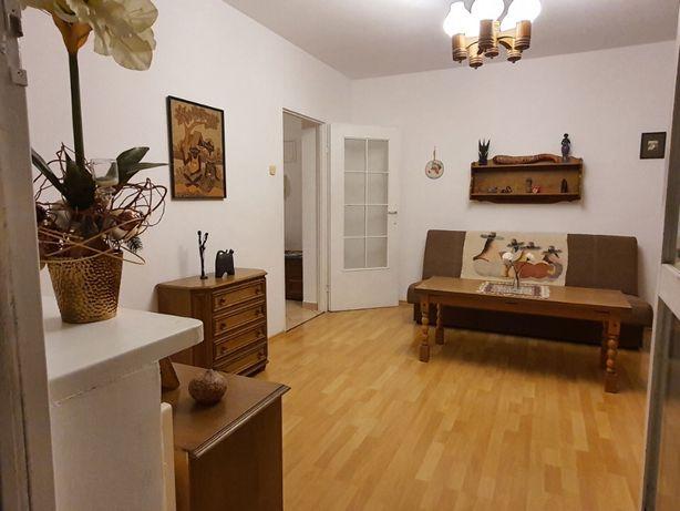 Mieszkanie na wynajem, Batorego Poznan