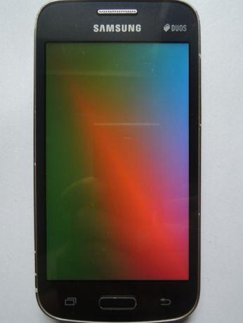 Смартфон, мобильный телефон Samsung Galaxy Star Advance SM-G350E