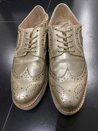 Взуття обувь даром