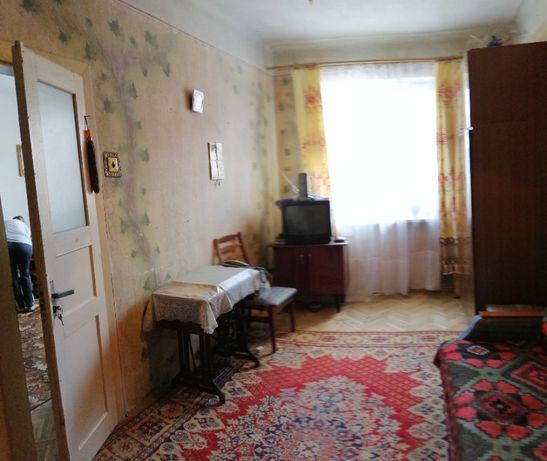 продаж квартири по вул. Алмазна