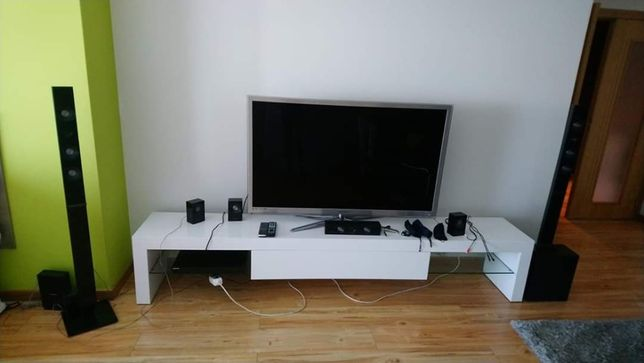 Vende - se móvel de tv