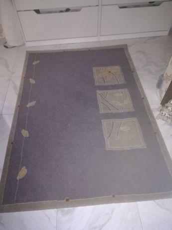 Carpete de qualidade